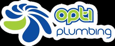 Opti Plumbing